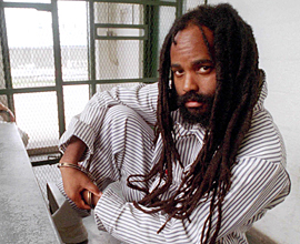 mumia-abu-jamal_beats_death-row