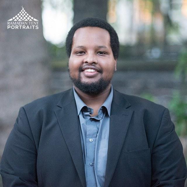 Bashir Othman